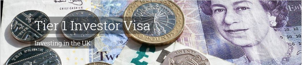 Tier 1 Investor Visa - QC Immigration - Immigration Lawyers In London