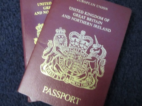 QC Immigration - Immigration Lawyer in London - Helping clients with Visa Applications