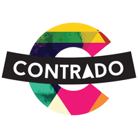 contrado-Logo-qc immigration client