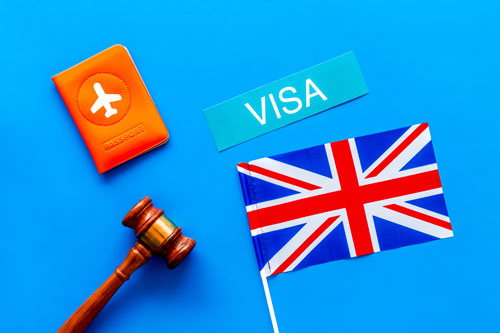 uk immigration visa court appeal